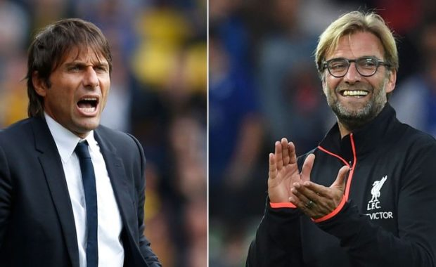 Reports: £40 million Star rejects Chelsea & wants to join Liverpool