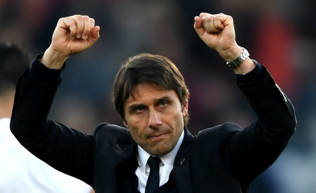 Chelsea to target 3 Player on deadline day