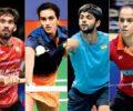 Saina, Sindhu and Kidambi faces tricky task in Malaysia Masters