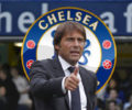 Chelsea are ready to spend £107m for star attacker