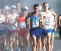 """Indian chances at World Athletics Championship"" – Preview By ""Sports Talk24"""