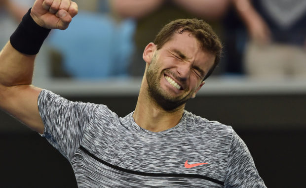 US Open Day 4 Highlights : Longest match of US Open, upsets continue