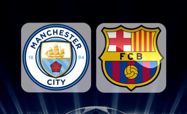 Man City & Barcelona willing to bid for £45m-rated Bayern Munich Star