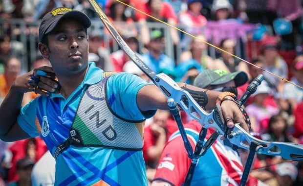 World Archery Championship : Indian archers shines in Qualifications