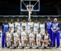 India Advance to Semifinal of Fiba U16 Women Asian Championship