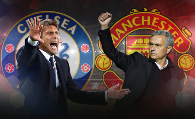 Chelsea vs Man United Prediction team news: Injuries, suspensions and line-up