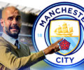 """Manchester city eyes """"big January"""" move for this inform player"""