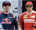 Max Verstappen admits Raikkonen overtake at US Grand Prix was wrong