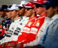 F1 2017: Who is driver of the year?