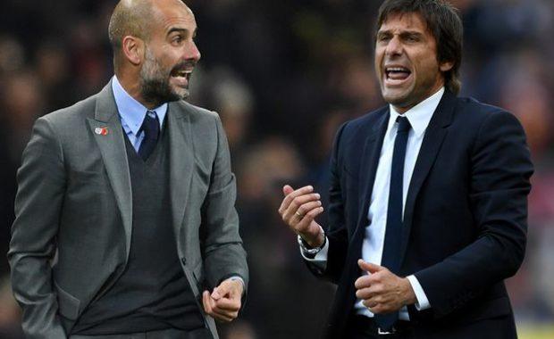 Man City, Chelsea & PSG in race to sign £35m midfielder Jean-Michael Seri