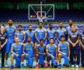CWG 2018: Indian Basketball Team announced for Commonwealth Games 2018