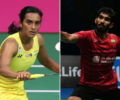 "Sindhu kidambi to lead Indian Contingent at ""All England Championship"""