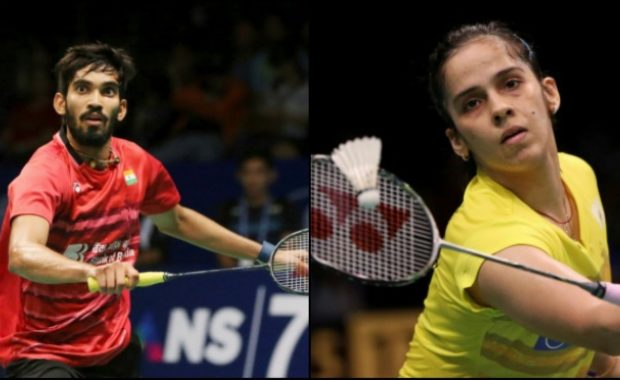 CWG 2018 Badminton: 10 Indian shuttlers advance to semi-finals