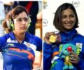 CWG 2018: Heena Sidhu grabs Gold medal for India in women's 25m pistol