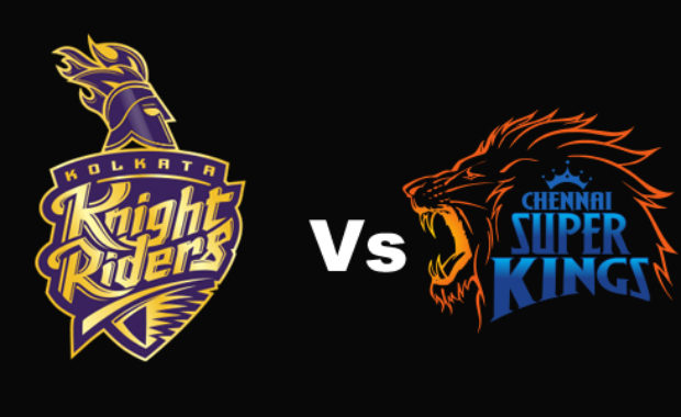 IPL 2018 CSK vs KKR Fantasy Tips: Probable Playing XI and Stats