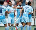 Champions Trophy: India storms into final after playing a draw with Netherlands