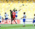 AFC U-16 Championship: India take on Indonesia for a QF berth