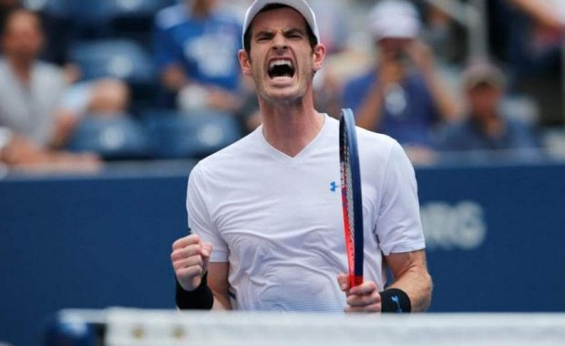 "Tommy Haas: ""Andy Murray can play his best tennis again in summer 2019"""