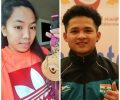 Mirabai Chanu Won Gold, Jeremy Improve his PB with Silver at Qatar International
