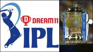 IPL Betting sites 2020